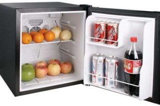 mejor-mini-frigorífico