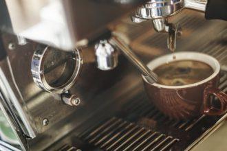 mejor-cafetera-espresso