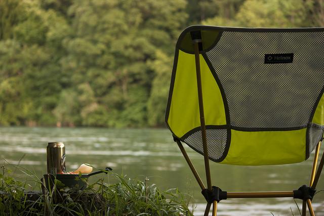 Las 5 mejores sillas de camping baratas 2018 ofertas y - Sillas de camping ...
