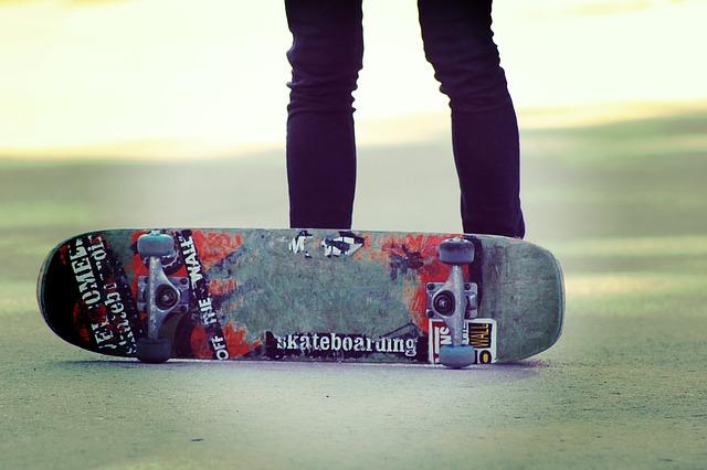 mejor-skateboard
