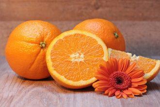 mejor-suero-de-vitamin-c