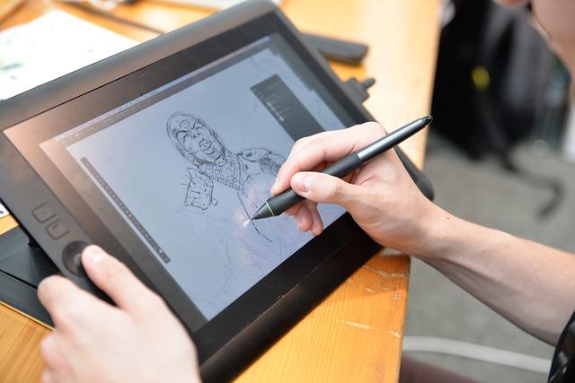 mejor-tableta-grafica