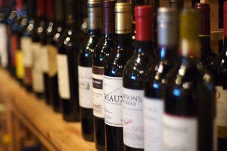 mejor-vinoteca