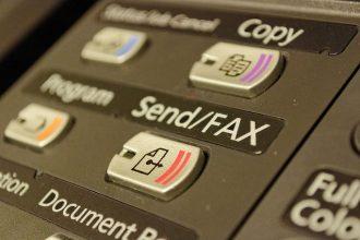 mejor-máquina-de-fax