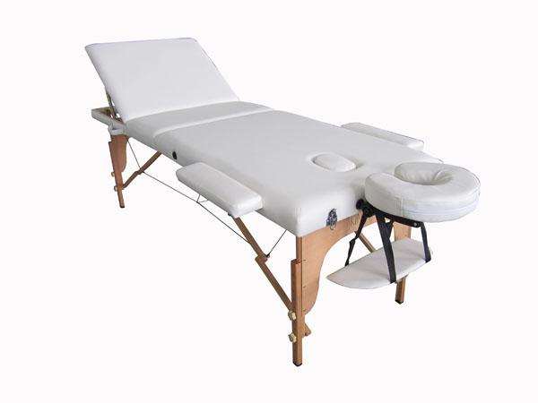 caliente masaje Deportes acuáticos