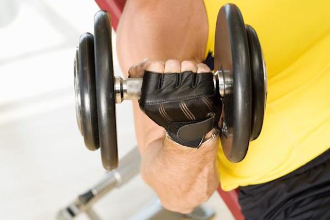mejor-guantes-de-musculación
