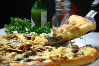 mejor-horno-para-pizza