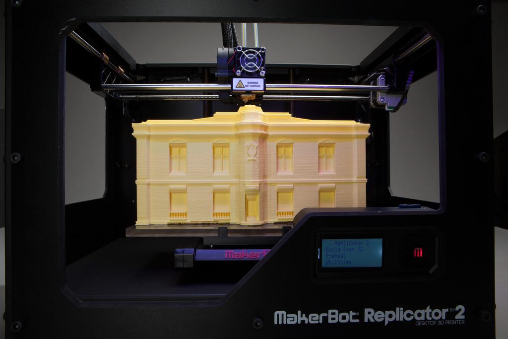 mejor-impresora-3D