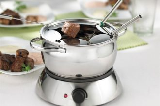 mejor-kit-de-fondue