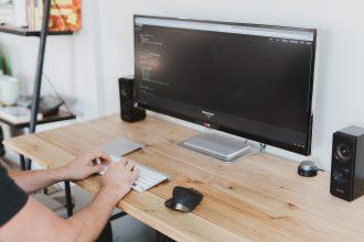 mejor-monitor-para-PC