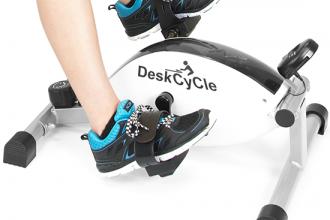 mejor-pedaleador