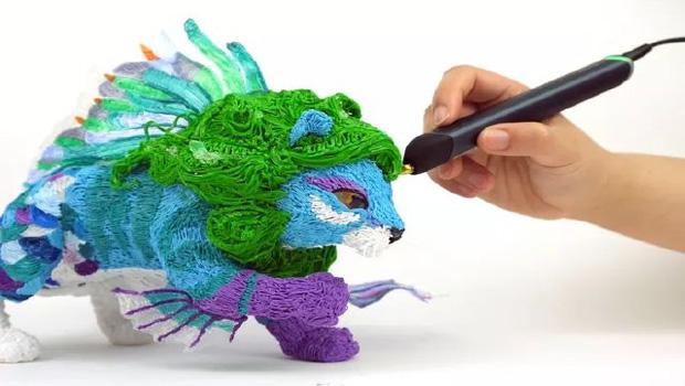 mejor-pluma-3D