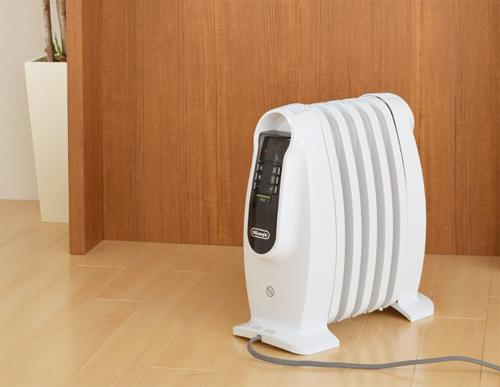 mejor-radiador-de-aceite