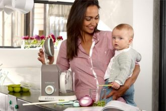 mejor-robot-de-cocina-para-bebés