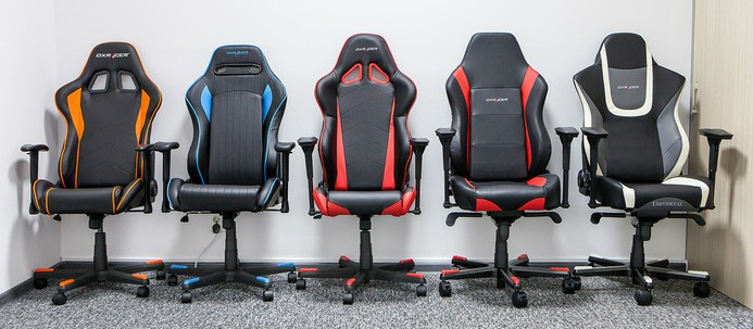 mejor-silla-de-gaming