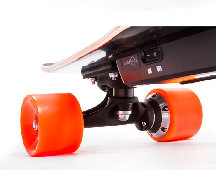 mejor-skateboard-electrico