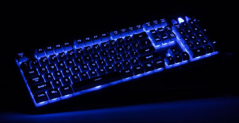 mejor-teclado-para-gaming