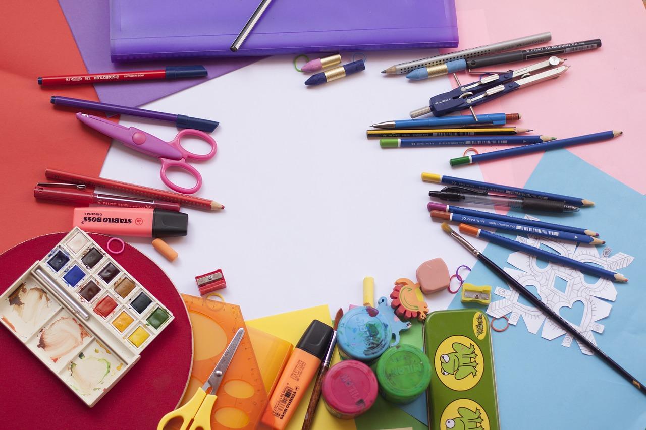 mejor-utiles-escolares-esenciales