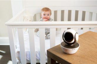 mejor-vigila-bebés