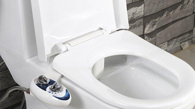 mejor-asientos-de-inodoro-con-función-bidé