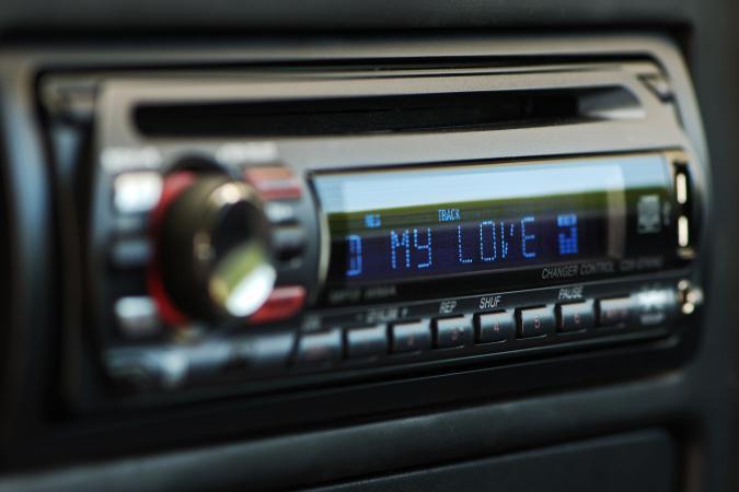 sony xplod amp wiring diagram los 5 mejores auto radio del 2019 comparativa y opiniones  los 5 mejores auto radio del 2019 comparativa y opiniones