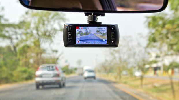 mejor-cámara-de-coche