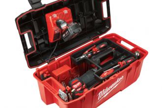 mejor-caja-de-herramientas