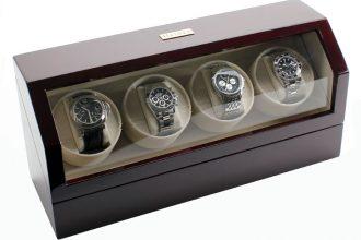 mejor-caja-giratoria-para-relojes