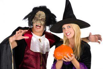mejor-disfraces-de-halloween