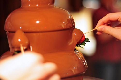 mejor-fuente-de-chocolate