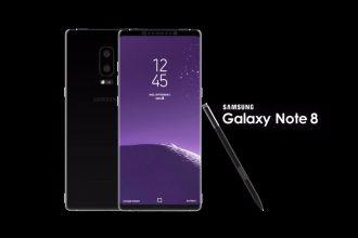 mejor-funda-para-Samsung-Galaxy-Note-8