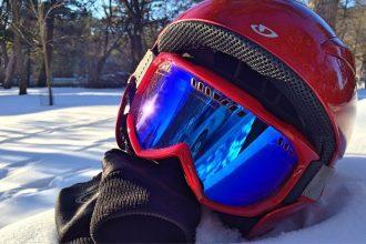 mejor-gafa-de-esquí