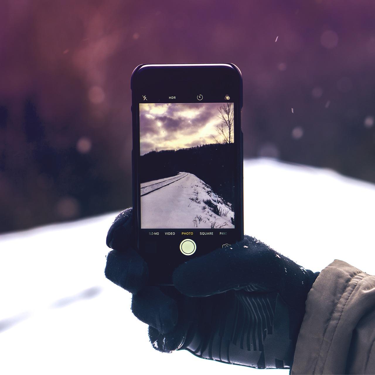 mejor-guantes-de-pantalla-táctil