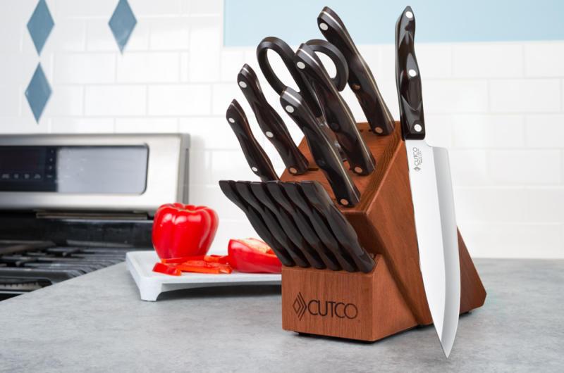 mejor-juego-de-cuchillos