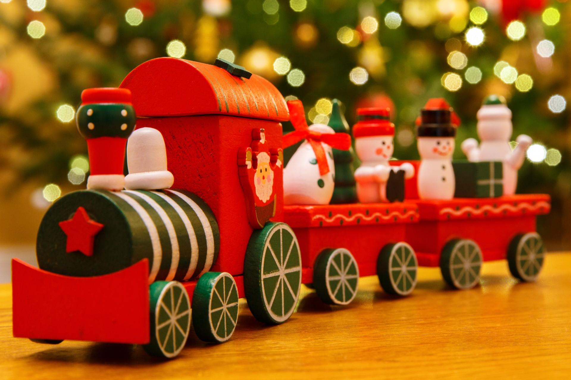 mejor-juguete-de-navidad-para-niños