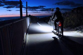 mejor-luz-trasera-de-bicicleta