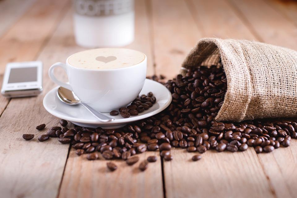 mejor-molinillo-de-café-eléctrico