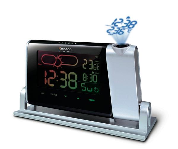 mejor-radiodespertador-con-proyector