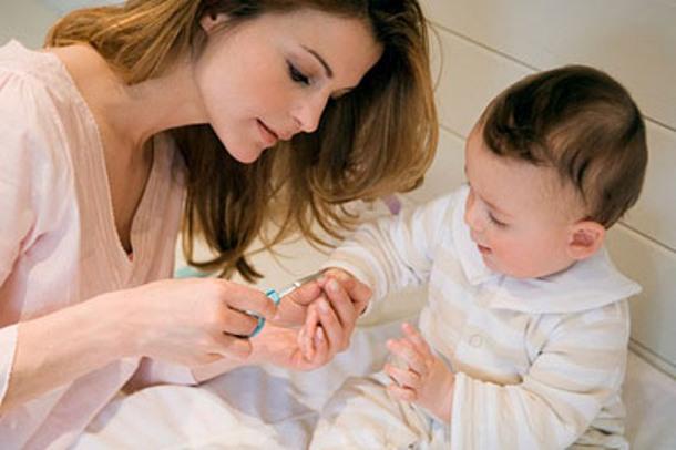 mejor-set-para-el-cuidado-del-bebé