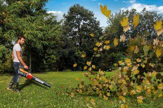 mejor-sopladora-de-hojas
