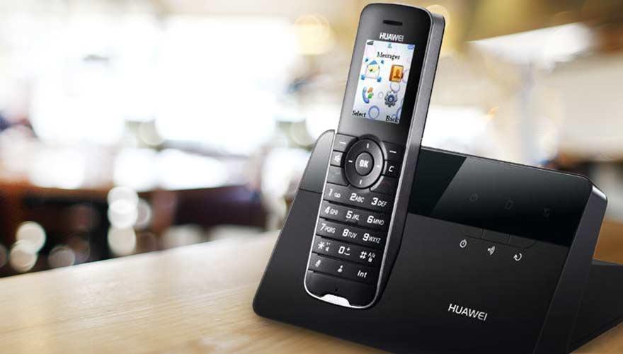 mejor-teléfono-inalámbrico