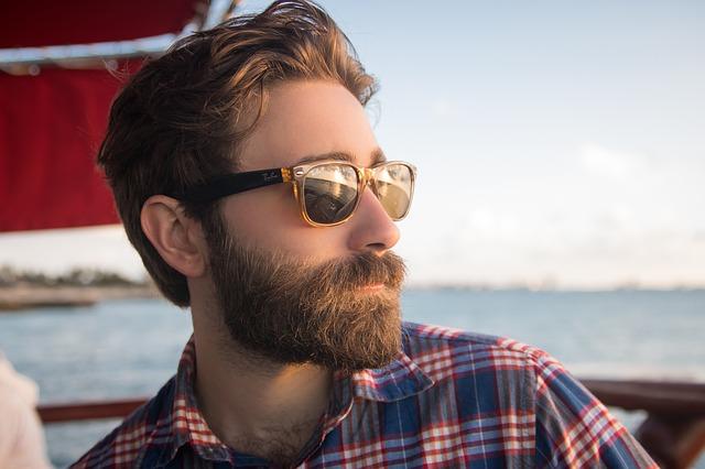 mejor-aceite-para-barba
