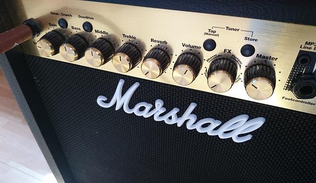 mejor-amplificador-de-guitarra