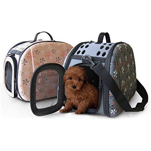 mejor-bolsa-de-transporte-para-mascotas
