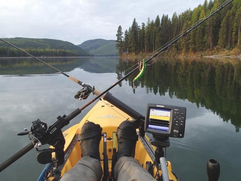 mejor-buscador-de-peces