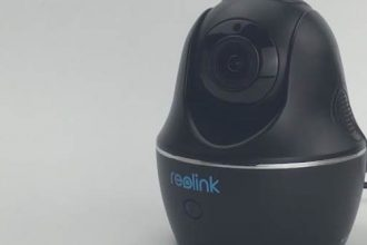 mejor-cámara-de-vigilancia