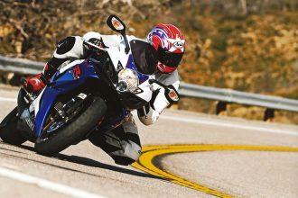 mejor-casco-integral-para-motos