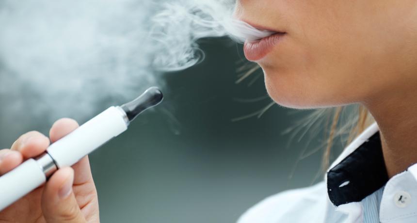 mejor-cigarrillo-electrónico