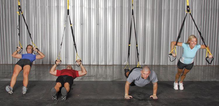 mejor-cuerda-de-entrenamientos-en-suspensión