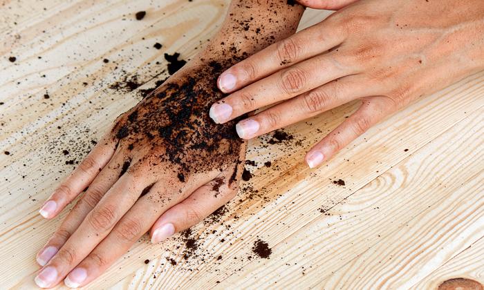 mejor-exfoliante-de-café
